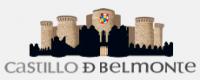 Ir a la página del castillo de Belmonte.